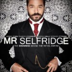 My Selfridge