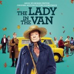 Lady in the Van