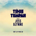Not Letting Go (Music Video) – Tinie Tempah ft. Jess Glyne