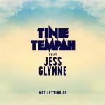 Not Letting Go (Music Video) – Tinie Tempah ft. Jess Glyne