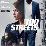 A Hundred Street